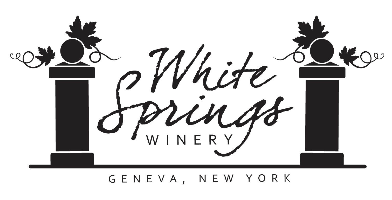 White Springs Winery & Glass Factory Bay Brewing