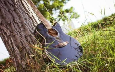 May 2018 Live Music at White Springs Winery & Glass Factory Bay Brewing