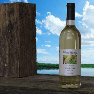 Sun Harvest Chardonnay