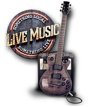 FREE Live Music for July 2018 at White Springs Winery
